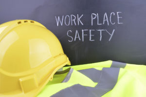 The Benefits of Having Effective Health and Safety Policies and Procedures